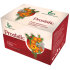 Prostatic Ceai-40plicuri, Larix -Sovata